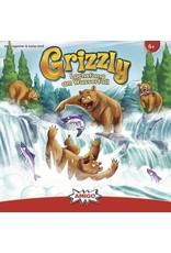 Amigo Games Bear Down! Game