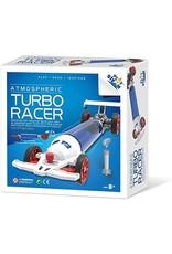 PlaySteam Atmospheric Turbo Racer