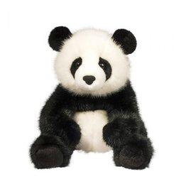 Douglas Toys Emmett Deluxe Panda