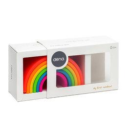 Dena Dena My First Rainbow, Neon Rainbow Small