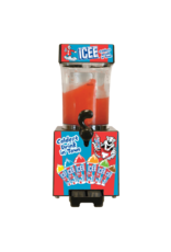 Iscream ICEE Slushie Making Machine