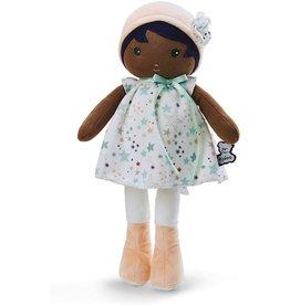 Kaloo Kaloo Tendresse My First Doll Manon K., Medium