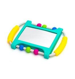 Mobi Peeka Developmental Mirror