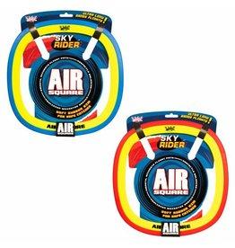 Mukikim Wicked, Sky Rider Air Square Frisbee