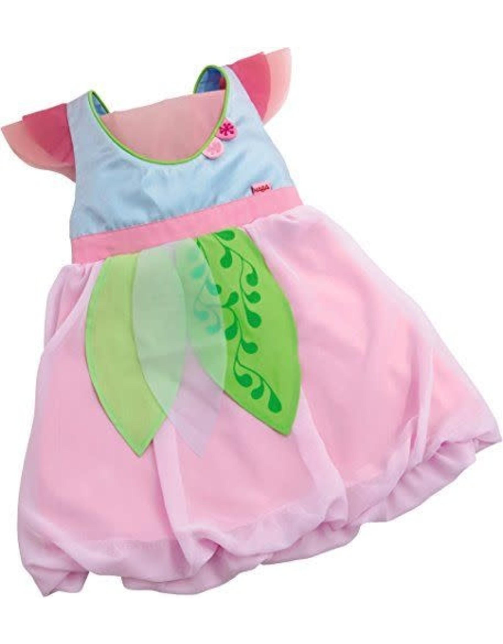 Haba Fairy Fina Dress