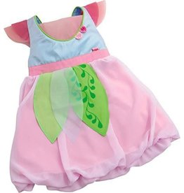 Haba Fairy Fina Dress