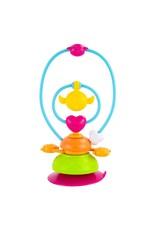 Lamaze Hot Air Balloon High Chair Toy