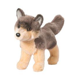 Douglas Toys Dancer Wolf