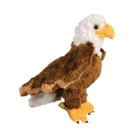 Douglas Toys Colbert Eagle
