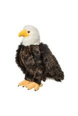 Douglas Toys Adler Eagle