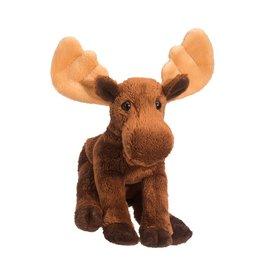 Douglas Toys Sigmund Moose