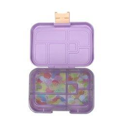 MunchBox MunchBox Midi5, Lavender Dream