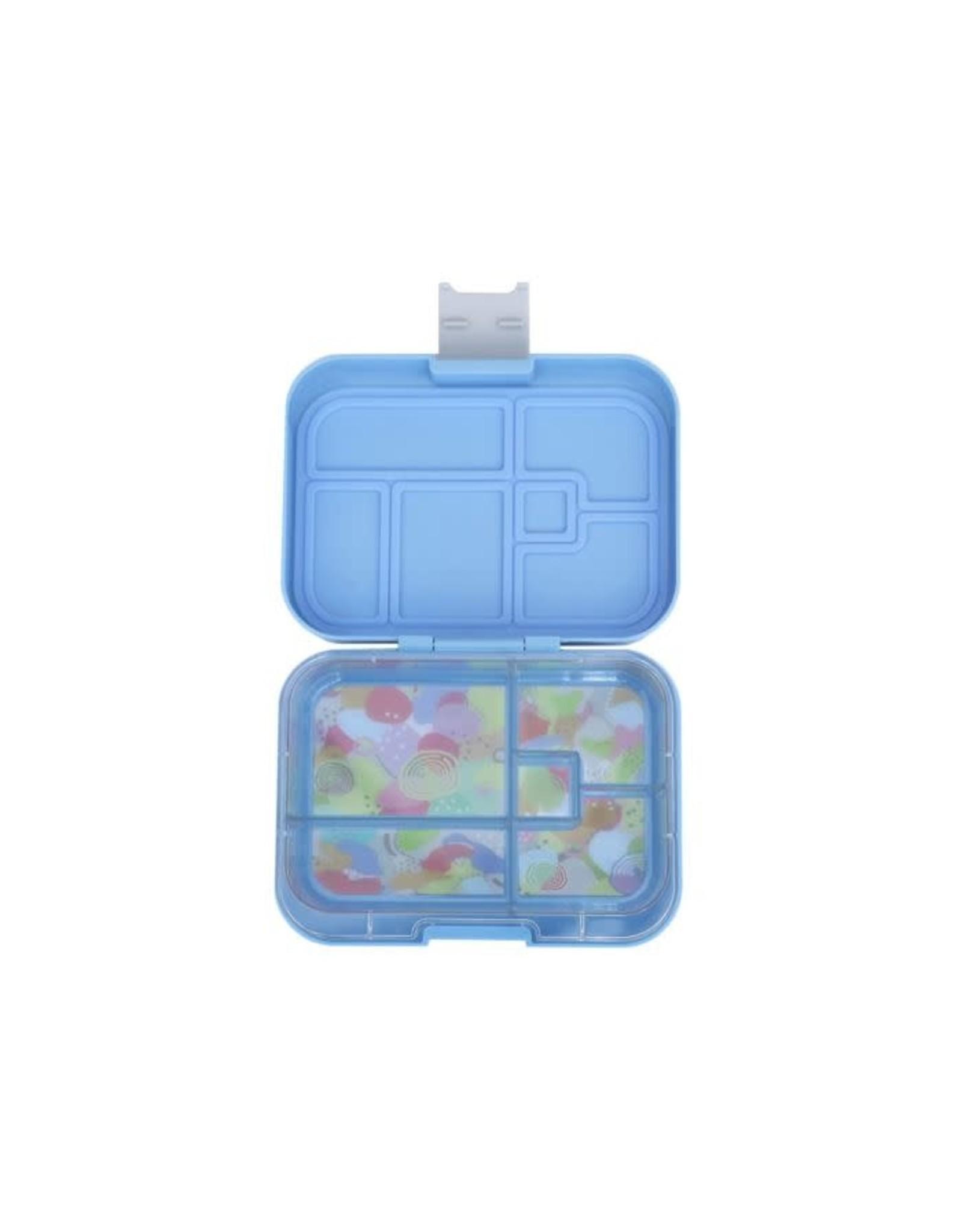 MunchBox MunchBox Midi5, Blue Coco