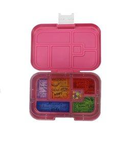 MunchBox MunchBox Maxi6, Pink Princess