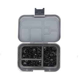 MunchBox MunchBox Mega3, Galaxy