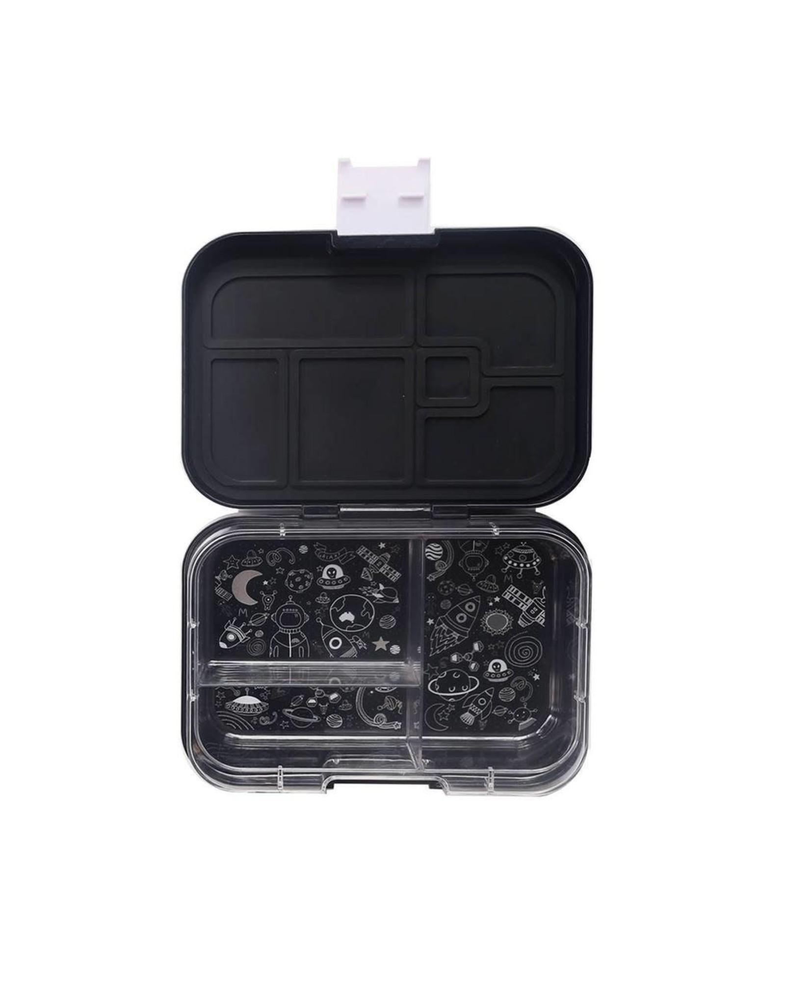 MunchBox MunchBox Mega3, Deep Space