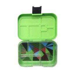 MunchBox MunchBox Mega4, Green Envy