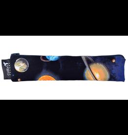 Colibri Reusable Snack Bag Wide, Space