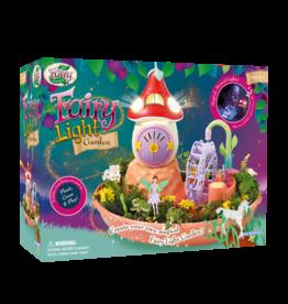 Playmonster My Fairy Garden Light Garden