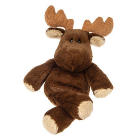Mary Meyer Marshmallow Junior Moose
