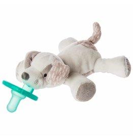 WubbaNub WubbaNub Pacifier, Decco Pup