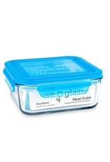 Wean Green Wean Green Meal Cube, Blueberry