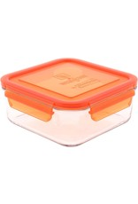 Wean Green Wean Green Meal Cube, Carrot