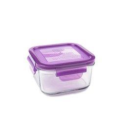 Wean Green Wean Green Lunch Cube, Grape