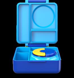 OmieLife OmieBox, Sky Blue