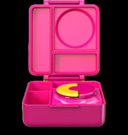 OmieLife OmieBox, Pink Berry