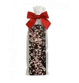 anDea Chocolates Dark Chocolate Peppermint Bark