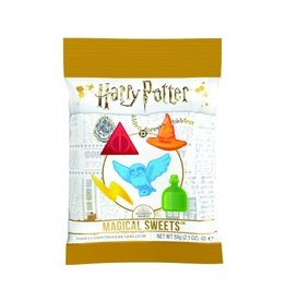 anDea Chocolates Harry Potter Magical Sweets, 59g