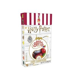 anDea Chocolates Harry Potter Bertie Bott's Jelly Beans, 35g