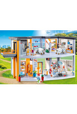 Playmobil Large Hospital