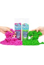Playfoam Playfoam Pluffle