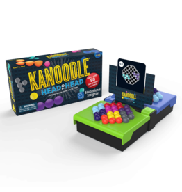 Educational Insights Kanoodle Head to Head