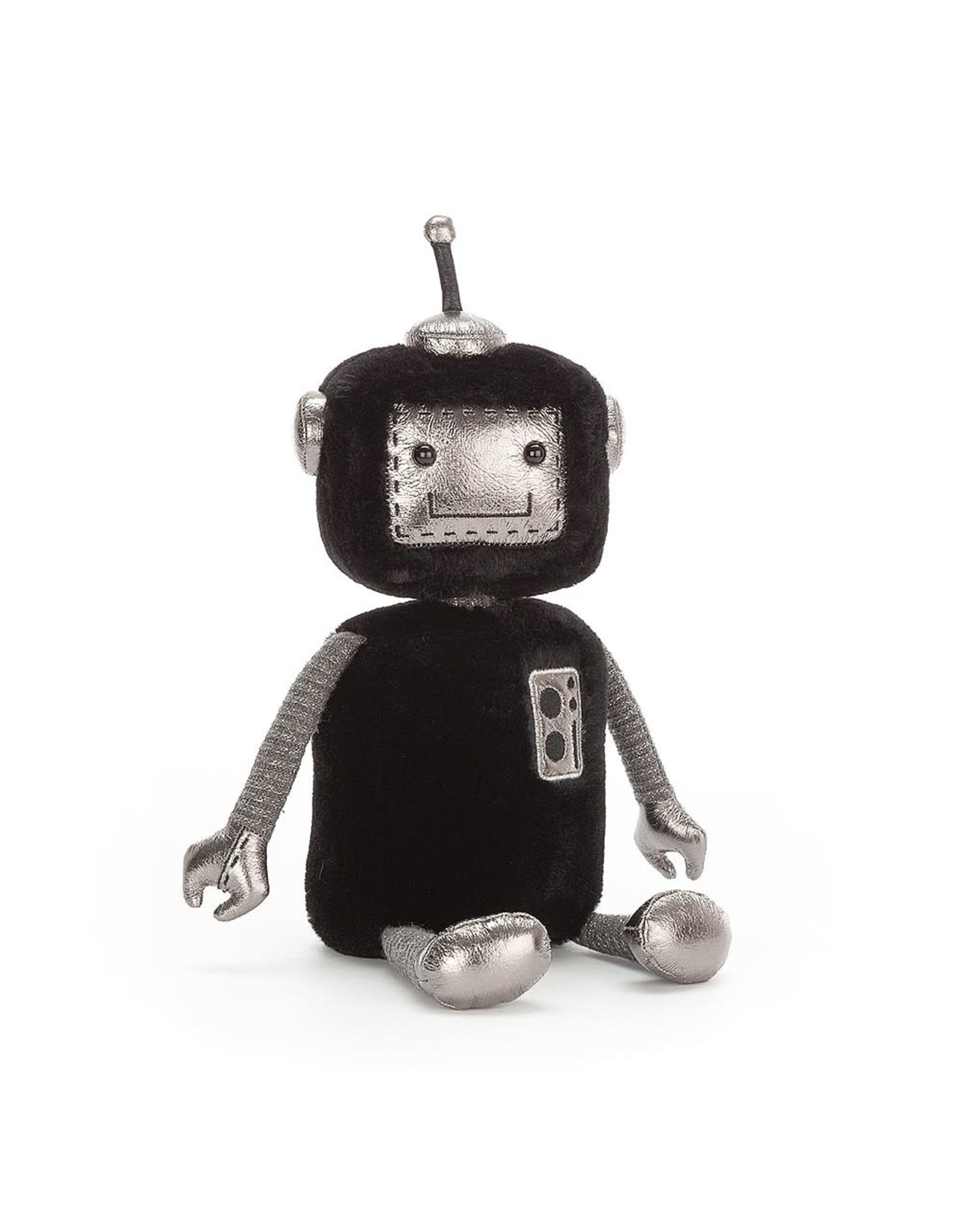 Jelly Cat Jellybot Little