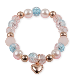 Great Pretenders Boutique Sweet Heart Bracelet