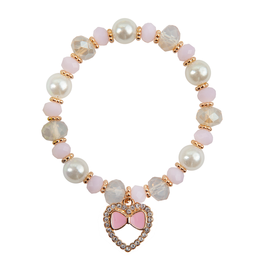 Great Pretenders Boutique Love Bracelet