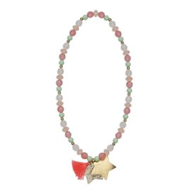 Great Pretenders Boutique Sassy Tassy Necklace