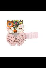 Great Pretenders Boutique Dear Owl Hairclip