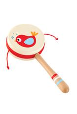 Hape Rattle Drum