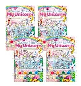 4M Unicorn Sunbeam Catcher