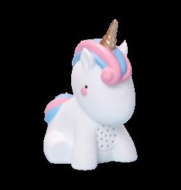 Iscream Unicorn Bluetooth Speaker