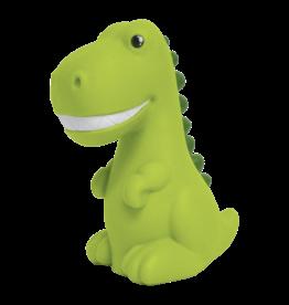 Iscream Dinosaur Night Light
