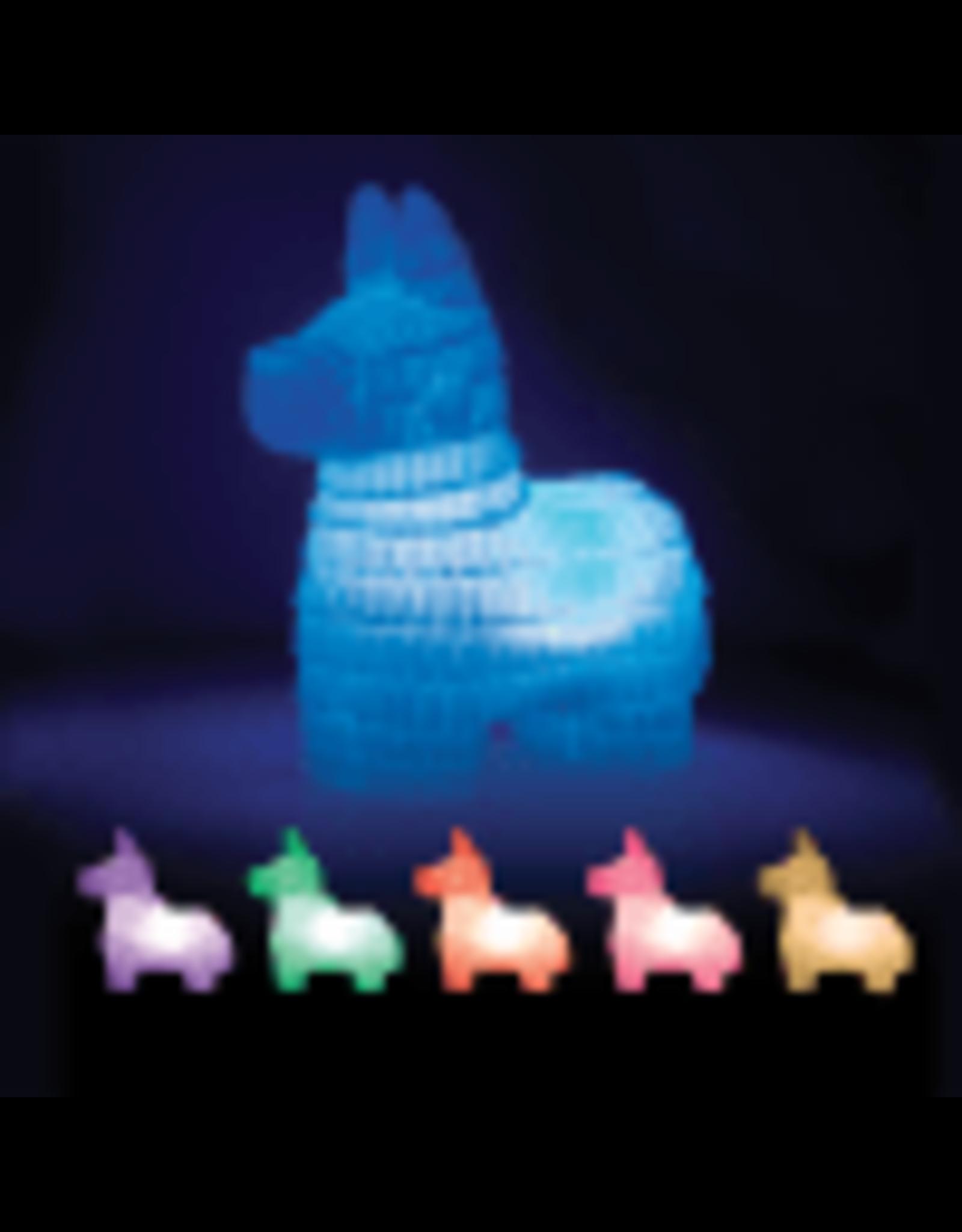 Iscream Piñata Mood Light