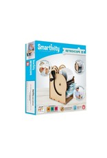 Smartivity Smartivity Retroscope