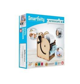 Smartivity Smartivity Retroscope