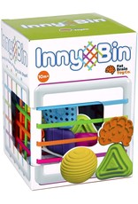 Fat Brain Toy Co. InnyBin