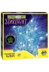 Creativity For Kids String Art Star Light